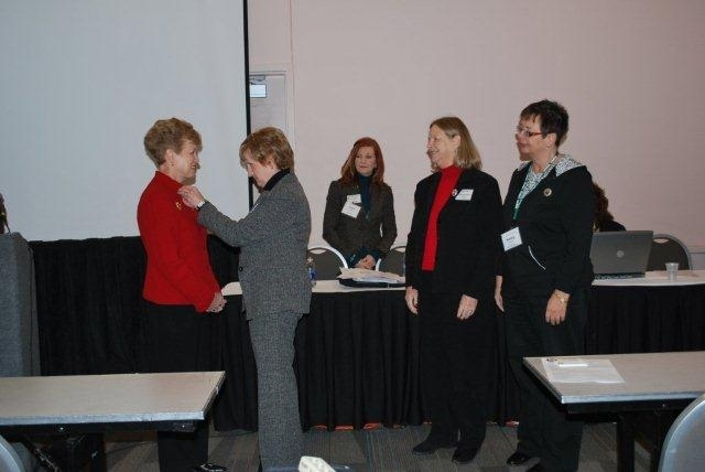 Gail