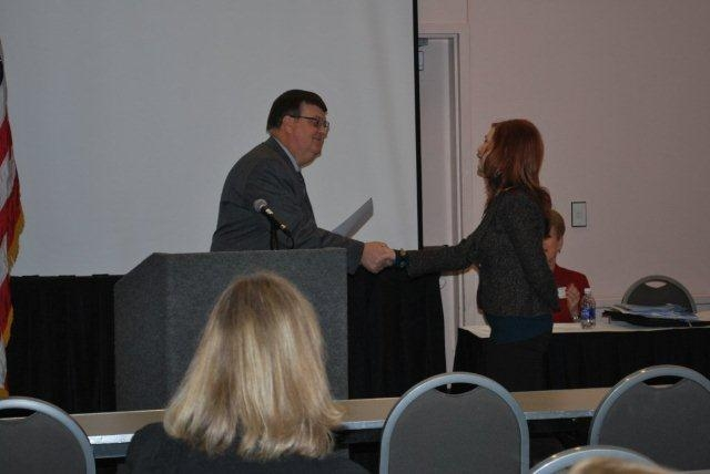 Lora