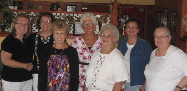 Marvella